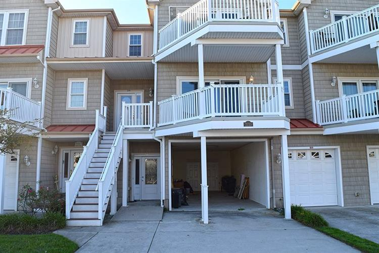 2210 Surf Avenue, North Wildwood, NJ 08260 - Image 1