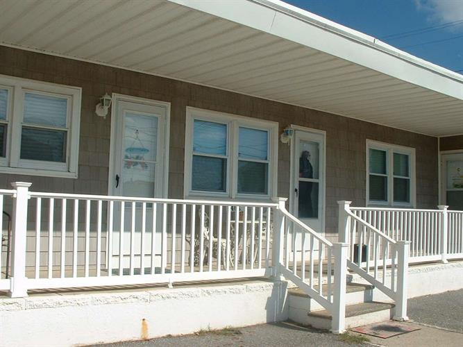 405 W Pine Avenue, Wildwood, NJ 08260 - Image 1
