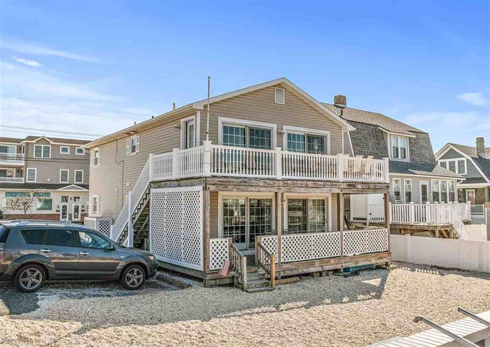 2110 Ocean Drive, Avalon, NJ 08202 - Image 1