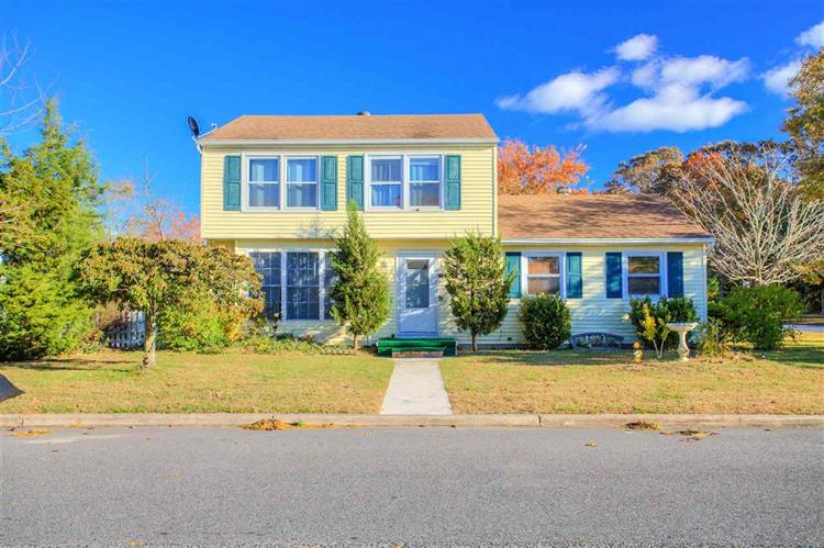 2704 4th Avenue, Villas, NJ 08251 - Image 1