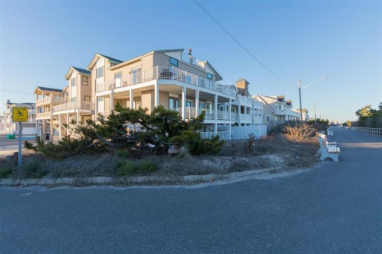 9 57th Street, Sea Isle City, NJ 08243 - Image 1