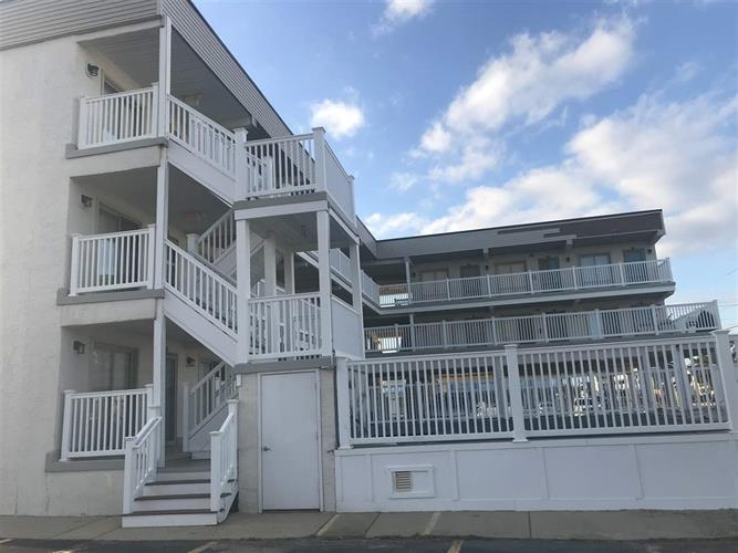 501 Ocean Avenue, North Wildwood, NJ 08260 - Image 1