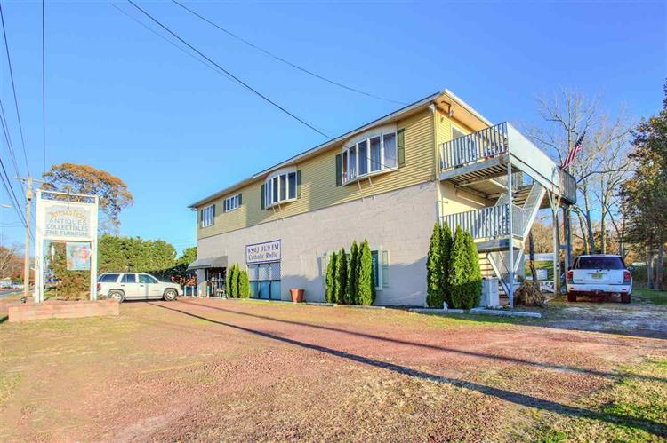 513 Seashore Road, Erma, NJ 08204 - Image 1