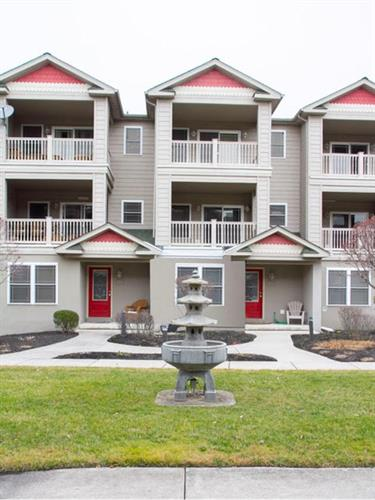 180 W Oak Avenue, Wildwood, NJ 08260 - Image 1
