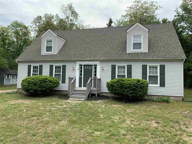 169 Schoolhouse Road, South Dennis, NJ 08245 - Image 1