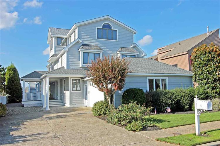 42 Heron Drive, Avalon, NJ 08202 - Image 1