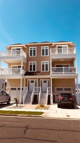 116 W 2nd Avenue, North Wildwood, NJ 08260 - Image 1