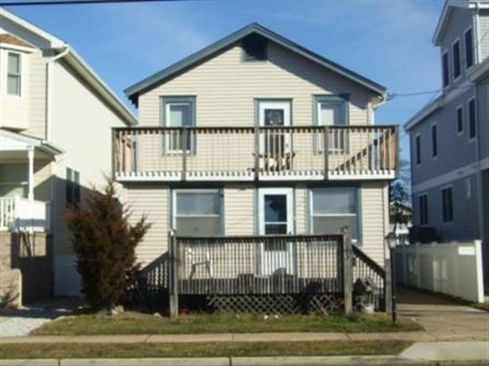 113 E 12 Avenue, North Wildwood, NJ 08260