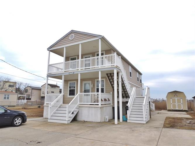 400 W 19th Avenue, North Wildwood, NJ 08260