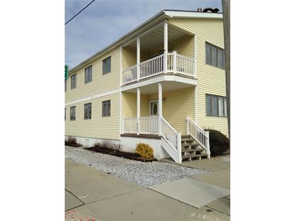 202 N Central Avenue, Unit 3, North Wildwood, NJ