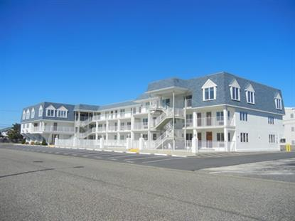 177 80TH ST C-202 Avalon, NJ MLS# 169483