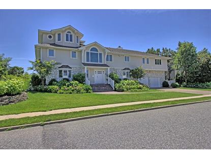 4209 Bayberry Road Avalon, NJ MLS# 169976