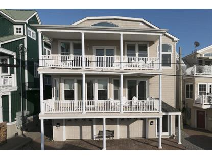 1526A Yacht Avenue Cape May, NJ MLS# 170342