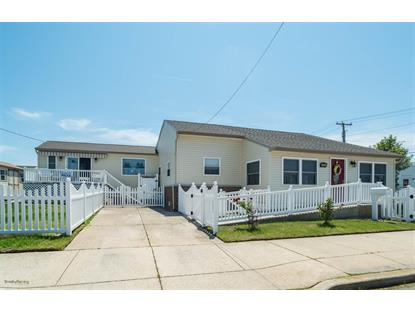 3105 Hudson Avenue, Wildwood, NJ