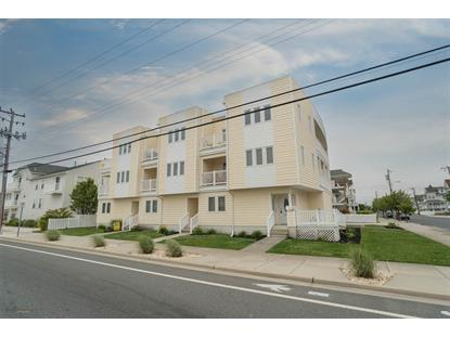 1800 Surf Avenue, Unit B - Top Floor, North Wildwood, NJ