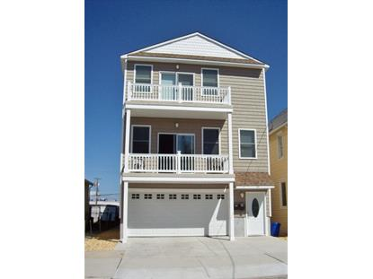 217 E Garfield Avenue, First Floor, Wildwood, NJ