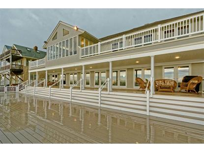 36 Bay Avenue Ocean City, NJ MLS# 171021