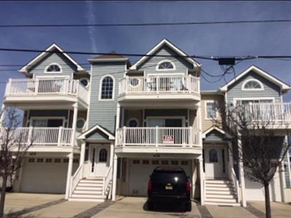 431 E 24th Avenue, North Wildwood, NJ