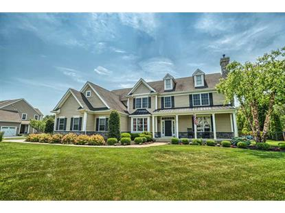 37 Egret Trail, Swainton, NJ