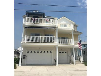 415 E 7TH AVE #100 Avenue North Wildwood, NJ MLS# 171287