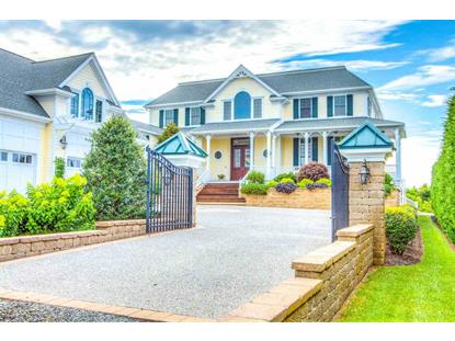 Houses For Sale In Cape May Nj Near Beach