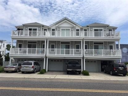 229 E lincoln Avenue, Unit F, Wildwood, NJ