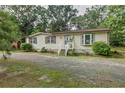 441 Hagen Road Clermont, NJ MLS# 171615