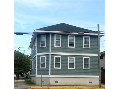4701 Park Boulevard, Unit B, Wildwood, NJ