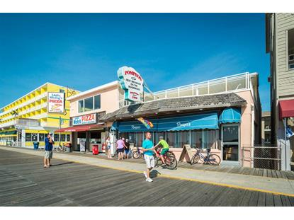 1610 Boardwalk, North Wildwood, NJ