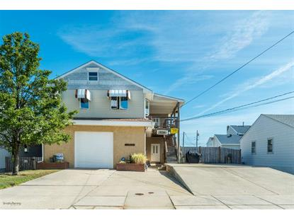 547 W Magnolia, West Wildwood, NJ