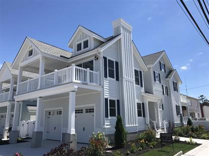 200 E Sweetbriar Road Wildwood Crest, NJ MLS# 172245