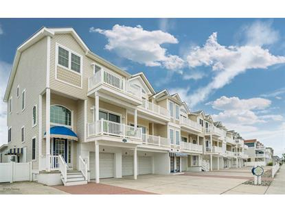 434 E 24th Avenue, Ocean Haven Townhouse A, North Wildwood, NJ