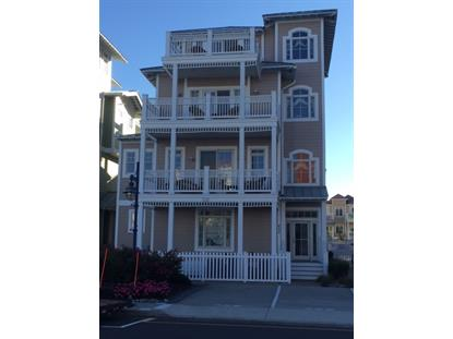 422 E Atlanta Ave Wildwood Crest, NJ MLS# 172426