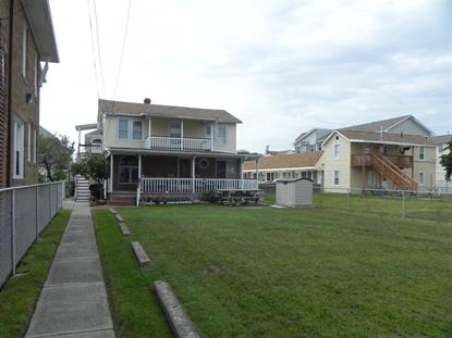 134 E Hand Avenue, Wildwood, NJ