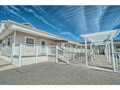 231-235 W 1st Avenue, North Wildwood, NJ