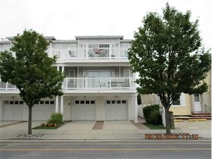233 E Roberts Avenue, Wildwood, NJ