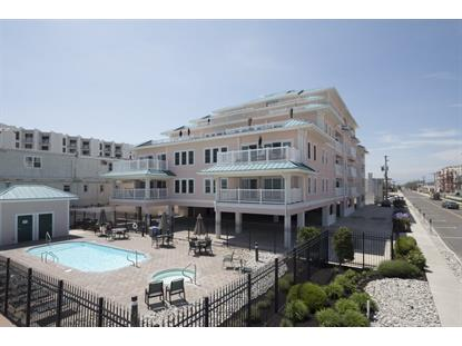 520 E Stockton Avenue Unit #404 Wildwood Crest, NJ MLS# 172631
