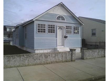 247 W Poplar Ave, Wildwood, NJ