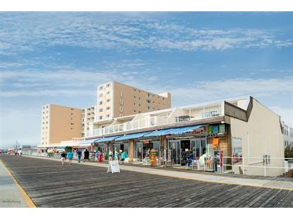 1806 Boardwalk, Units #103 and #104, North Wildwood, NJ