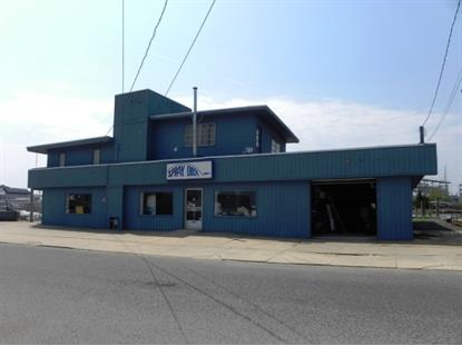 16-18 LAKE ROAD, 504,510 W. Maple, West Wildwood, NJ