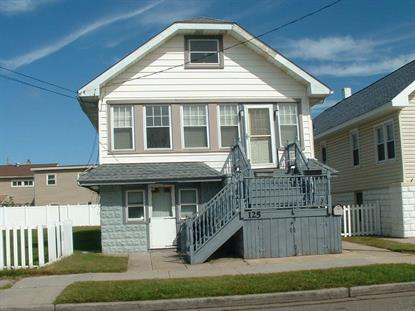 125 E 23rd Avenue, North Wildwood, NJ