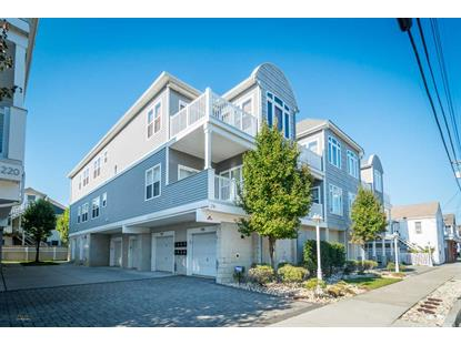 216 E Roberts, Unit 3, Wildwood, NJ