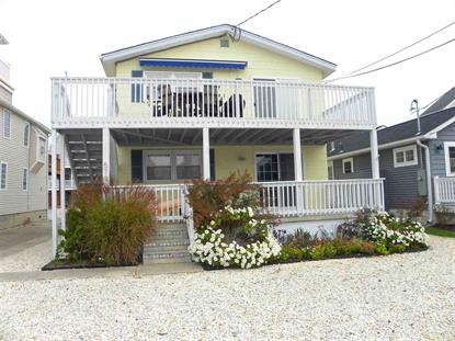 579 22nd Street, Avalon, NJ