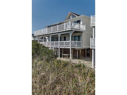 5118 N Marine Place, Sea Isle City, NJ