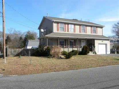 133 Sunset Drive, Erma, NJ