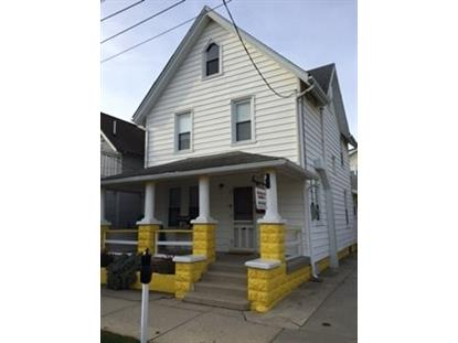 216 E Taylor Ave, 8209 New Jersey Ave, Wildwood, NJ