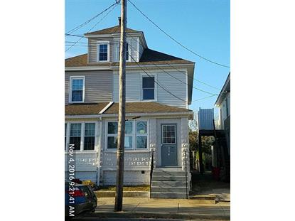 236 W Wildwood Avenue, Wildwood, NJ