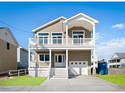 101 E Stanton Road Wildwood Crest, NJ MLS# 173290