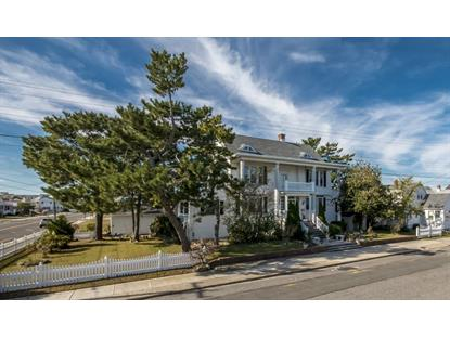 6404 Seaview Avenue Wildwood Crest, NJ MLS# 173345
