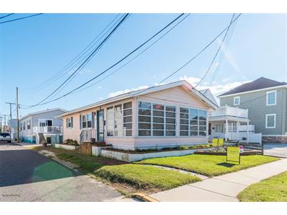 30 Linden Lane, Stone Harbor, NJ